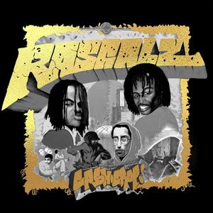 Rascalz - Cash Crop  [NEUF]