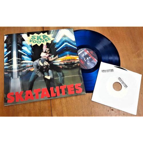 The Skatalites - Ska Voovee (RSD2020) [NEW]