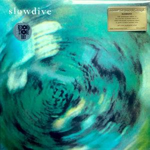 Slowdive - Slowdive EP (RSD2020) [NEUF]