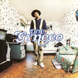 Doc Gynéco - Première Consultation   [NEW]