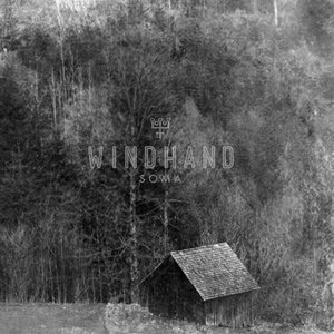 Windhand - Soma [USED]