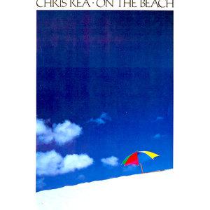 Chris Rea - On The Beach [USAGÉ]