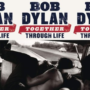 Bob Dylan - Together Through Life [USAGÉ]