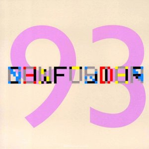 New Order - Confusion  [NEUF]