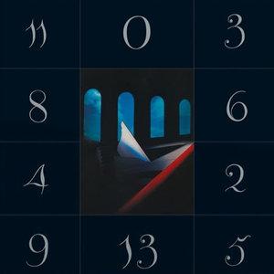 New Order - Murder  [NEW]