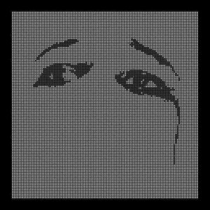 Deftones - Ohms  [NEW]