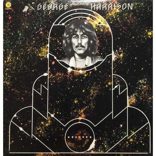 George Harrison - The Best Of George Harrison [USED]