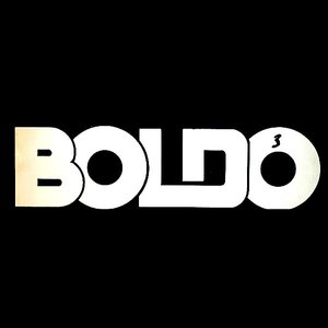 Boldo - L'Organisation [USAGÉ]