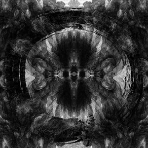 Architects - Holy Hell  [NEW]