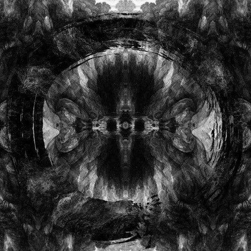 Architects - Holy Hell  [NEUF]