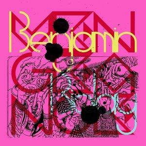 Benjamin Biolay - Vengeance (Vinyle Rouge + Jaune) [NEW]