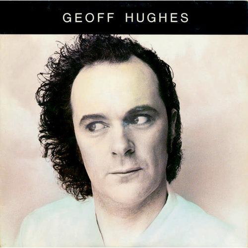 Geoff Hughes - Geoff Hughes [USED]
