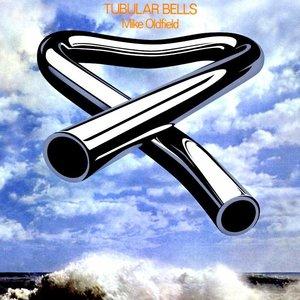 Mike Oldfield - Tubular Bells [USAGÉ]