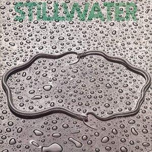 Stillwater - Stillwater [USED]