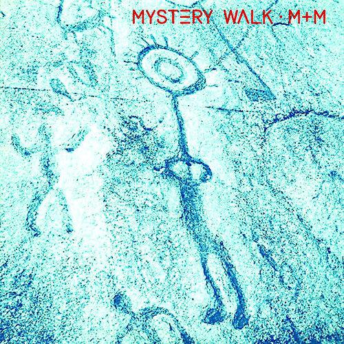 M + M - Mystery Walk [USED]