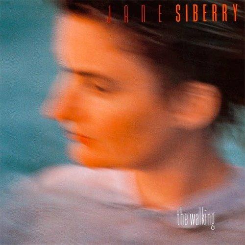 Jane Siberry - The Walking [USED]