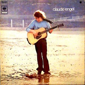 Claude Engel - Claude Engel [USED]