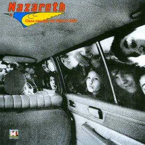 Nazareth - Close Enough For Rock 'N' Roll [USAGÉ]