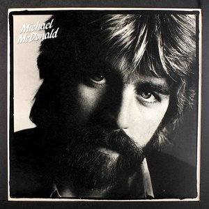 Michael McDonald - If That's What It Takes [USED]