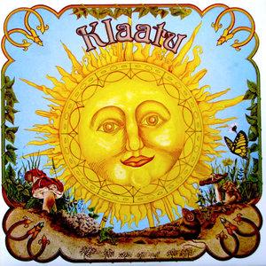 Klaatu - 3:47 E.S.T. [USAGÉ]