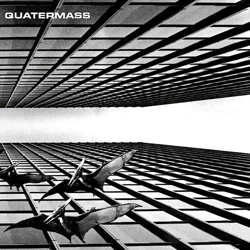 Quatermass - Quatermass [USED]