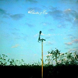Cluster & Brian Eno - Cluster & Eno [USAGÉ]