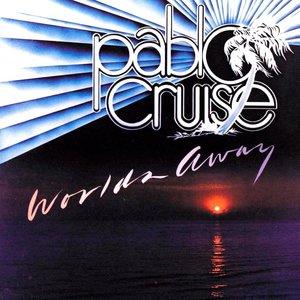 Pablo Cruise - Worlds Away [USED]