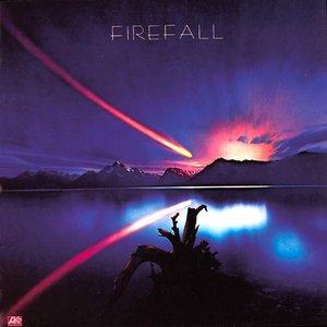 Firefall - Firefall [USED]