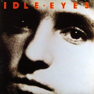 Idle Eyes - Idle Eyes [USED]