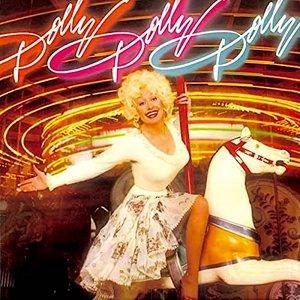 Dolly Parton - Dolly, Dolly, Dolly [USAGÉ]