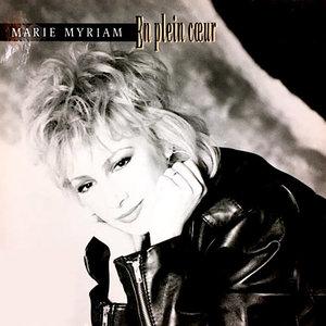 Marie Myriam - En Plein Cœur [USED]