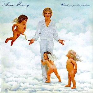 Anne Murray - Where Do You Go When You Dream [USAGÉ]