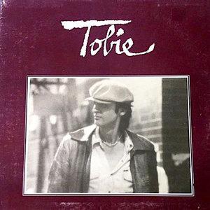 Tobie - Tobie [USED]