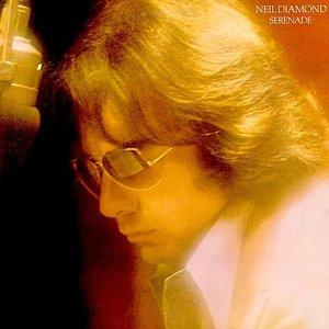 Neil Diamond - Serenade [USED]