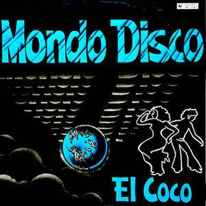 El Coco - Mondo Disco [USAGÉ]