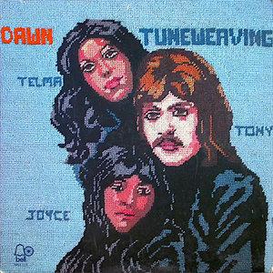 Dawn Featuring Tony Orlando - Tuneweaving [USED]