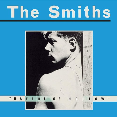 The Smiths - Hatful Of Hollow (European Pressing) [NEUF]