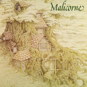Malicorne - Malicorne [USAGÉ]