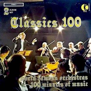 Various - Classics 100 [USAGÉ]