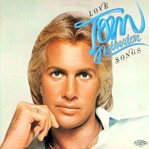 Tom Netherton - Love Songs [USAGÉ]
