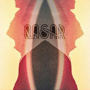 Qasar - Find my babe [USED]