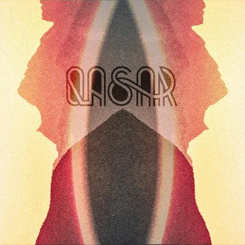 Qasar - Find my babe [USAGÉ]