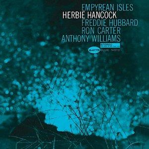 Herbie Hancock - Empyrean Isles  [NEUF]