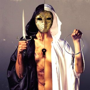 Bring Me The Horizon - There Is A Hell Believe Me I've Seen It. There Is A Heaven Let's Keep It A Secret.  [NEUF]