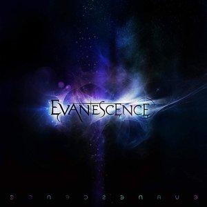 Evanescence - Evanescence  [NEUF]