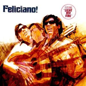 José Feliciano - Feliciano! [USAGÉ]