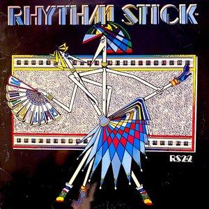 Various - Rhythm Stick 2-2 [USAGÉ]