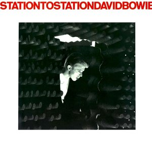 David Bowie - Station To Station (2016 Remaster) [NEUF]