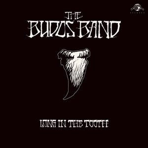 The Budos Band - Long In The Tooth  [NEUF]