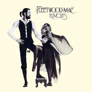 Fleetwood Mac - Rumours  [NEW]